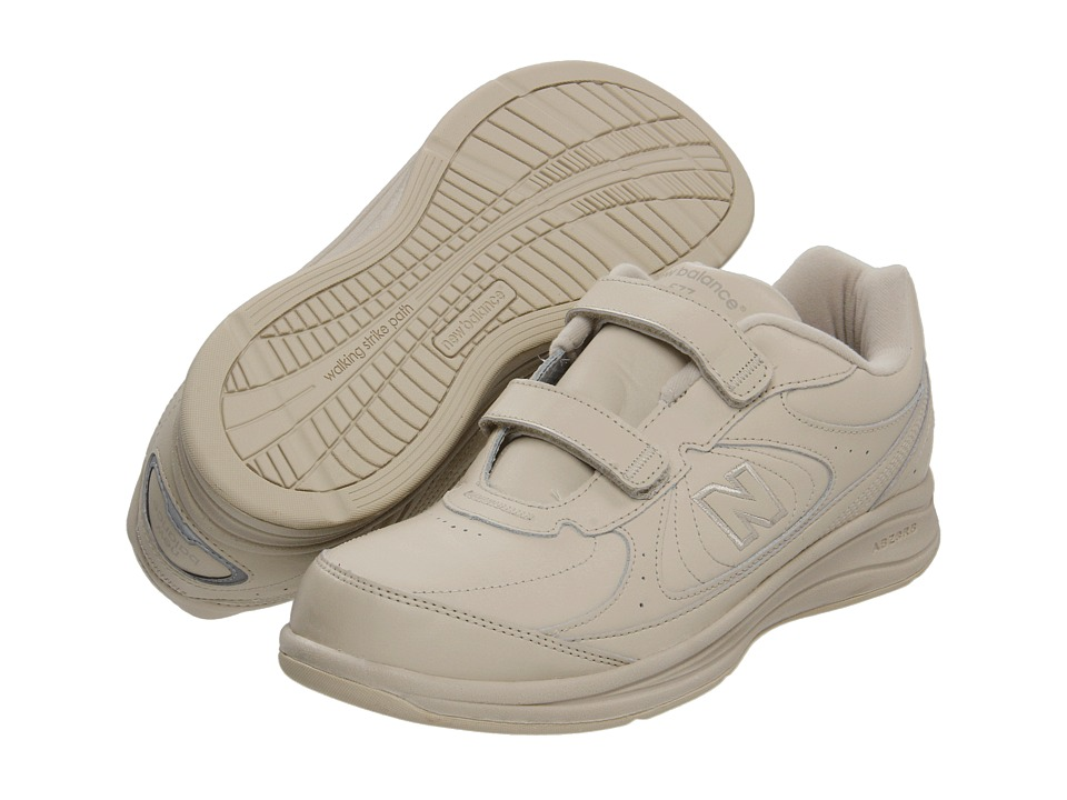 new balance men's hook and loop