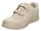 New Balance MW577 Hook and Loop Bone Shoes