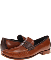 Cole Haan - Air Aiden Penny Moc