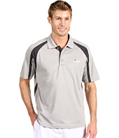 Fila - Short Sleeve Performance Polo