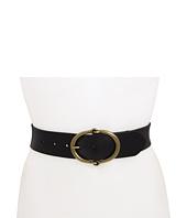 LAUREN by Ralph Lauren - Casual Jeans belt with Link Centerbar Buckle