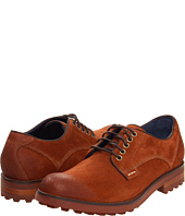Cole Haan - Air Grayson Plain Ox
