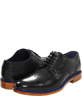 Cole Haan - Air Harrison Cap Oxford