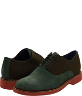Cole Haan - Air Harrison EVA Oxford