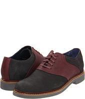 Cole Haan - Air Harrison EVA Saddle