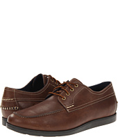 Cole Haan - Air Mason 4 Eye Ox