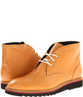 Cole Haan - Air Morris Chukka