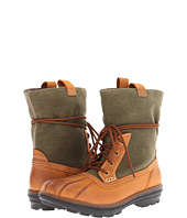 Cole Haan - Air Scout Boot