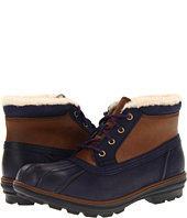 Cole Haan - Air Scout Chukka