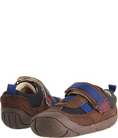Umi Kids - Levin (Infant/Toddler)