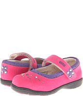 Umi Kids - Dana (Infant/Toddler)