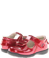 Umi Kids - Cierra (Infant/Toddler)