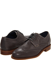 Cole Haan - Carter Wing Tip