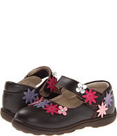 Umi Kids - Flora (Infant/Toddler)