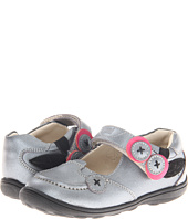 Umi Kids - Fion (Infant/Toddler)