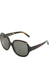 RAEN Optics - Saise '12