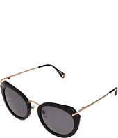 RAEN Optics - Pogue Polarized '12