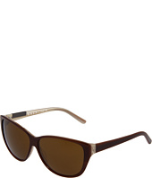 RAEN Optics - Nora '12