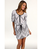 Trina Turk - Highlands Zig Zag Dress