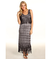 Kensie - Permeation Dress