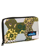 KAVU - Coolio Clutch