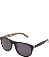 RAEN Optics - Deakin Polarized '12