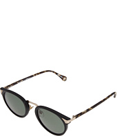 RAEN Optics - Nera Polarized '12