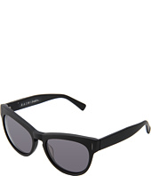 RAEN Optics - Breslin Polarized '12