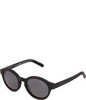 RAEN Optics - Flowers Polarized