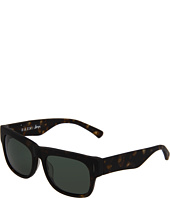RAEN Optics - Lenox Polarized '12