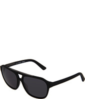 RAEN Optics - Lomis Polarized '12