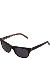 RAEN Optics - Ryko Polarized '12
