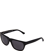 RAEN Optics - Volta Polarized '12