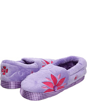 Stride Rite - Flower With Gemstone (Toddler/Youth)