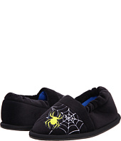 Stride Rite - Glow In The Dark Spider (Toddler/Youth)