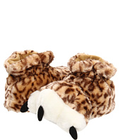 Stride Rite - Leopard Paw (Toddler/Youth)