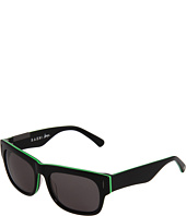 RAEN Optics - Lenox '12