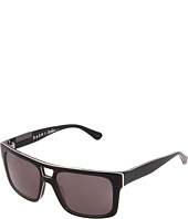 RAEN Optics - Casbah '12