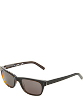 RAEN Optics - Ryko '12