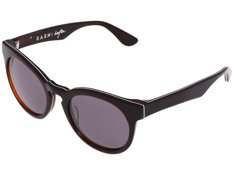 Eyeglass Frames Dayton Ohio : Raen Optics Dayton 12 Brown W White Pin Stripe Shipped ...