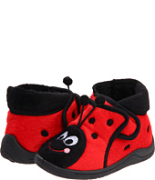 Stride Rite - Ladybug 3D Antennae (Infant/Toddler/Youth)