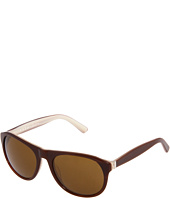 RAEN Optics - Deakin '12