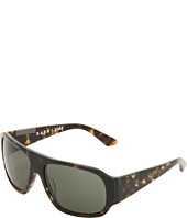 RAEN Optics - Vida '12