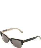 RAEN Optics - Underwood '12