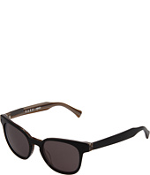 RAEN Optics - Squire
