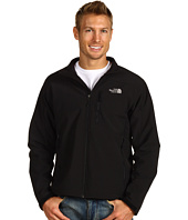 The North Face - Men's Apex Bionic Jacket 3XL