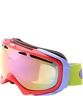 Oakley - Elevate '12