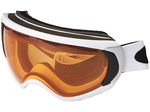 oakley canopy 12 canopy matte white wpersimmon 6pmcom