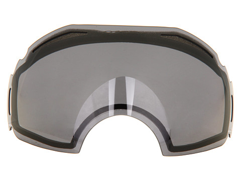 Oakley Airbrake Replacement Lens '12