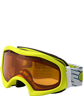 Oakley - Catapult '12 Alternative Fit